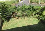 Location vacances Mahebourg - Garden Appartment Coastal Road-1