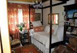 Location vacances  Pontevedra - 20 Casa Villaval 268 cerca de Baiona-4
