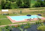 Location vacances Borgo San Lorenzo - Borgo San Lorenzo-3
