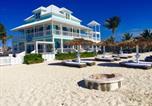 Location vacances  Bahamas - Bahama Blues Villas-2