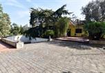Location vacances Alezio - Tenuta Le Vermene-1