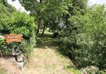 Location vacances Chaudenay-le-Château - Ferme d'Andree-2