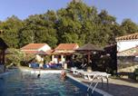 Location vacances Σκιαθος - Elizabeth Studios-1