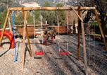Location vacances Manresa - Villa Pla Els Bacus-2