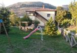 Location vacances  Province de Cosenza - Acquadellafoce-1