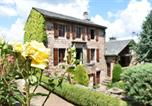 Location vacances Saint-Georges-de-Luzençon - Ras del Molin-1