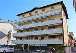 Location vacances Grado - Appartamenti Parco delle Rose-1