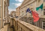 Location vacances  Province d'Alexandrie - Historic Garibaldi-4