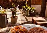 Location vacances Campogalliano - B&B A casa di Flo'-4