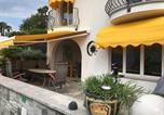Location vacances Orselina - Villa Monteverde-3