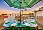 Location vacances Newport Beach - Nb-1320b - Perfect Balboa Beach House-1