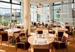 Hôtel Mittenwalde - Essential by Dorint Berlin-Adlershof-3