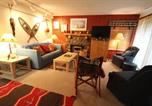 Location vacances Mammoth Lakes - Mammoth Reservations-1