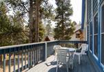 Location vacances Breckenridge - Casa De Alta-1