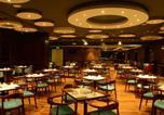 Hôtel Bahreïn - Atiram Premier Hotel-3