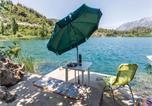 Location vacances Ploče - Apartment Bacina Xliv-1