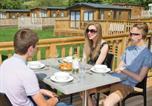 Villages vacances Dawlish - Primley Meadow-3