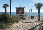 Hôtel Sunny Isles Beach - Bwalk Resort Rentals-2