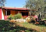 Location vacances Sassari - Villa Clarettina-1
