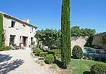 Location vacances Paradou - Villa in Les Alpilles-1