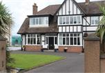 Location vacances Portstewart - Atlantic House-1