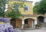 Location vacances Loceri - Le Roverelle-2