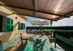 Location vacances Campos - Family House Sa Vinya d'Es Trenc-4