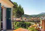 Location vacances Campomorone - Villetta dello Scrivano Genova-4