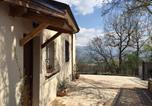 Location vacances  Province de Rieti - Il Presepe Apartaments-3