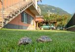 Location vacances Piancogno - Casa Laini-2