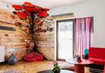 Hôtel Roumanie - The Spot Cosy Hostel-3