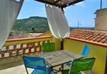 Location vacances  Province d'Oristano - Casa Vista Mare-1