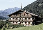 Location vacances Itter - Grünholz-4