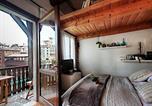 Location vacances Sona - Appartamenti Ponte Vecchio-4