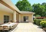 Location vacances Vensac - Holiday Home Eugénie - Ghp190-3