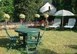 Location vacances Bouillon - Villa Nelly B.-2
