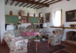 Hôtel Borgo San Lorenzo - L'Orto sull'Uscio-2