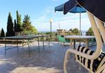 Location vacances  Ville métropolitaine de Gênes - Casa Michele-1