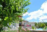Location vacances Les Assions - Rêver en Ardèche-1