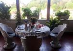 Location vacances Numana - Casa Graziella-2