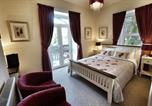 Location vacances Betws-y-Coed - Mary's Court Guest House-2