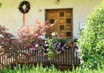 Location vacances Campodenno - Alla casa del cedro-3