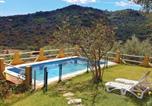 Location vacances Villanueva del Trabuco - Cortijo Tío José Total-3
