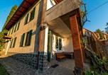 Location vacances Terranuova Bracciolini - Casa Ruvidi-3