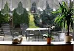 Location vacances Adenau - Apartments Monika Schneider-2