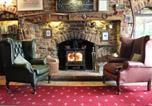 Location vacances Middleham - The Countryman's Inn-4
