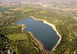 Camping Haute-Garonne - Camping Le Moulin Du Roy-1