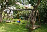 Location vacances Stumm - Apartment Elfriede.2-4