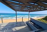 Location vacances Dolphin Coast - Oceans Paradise-2