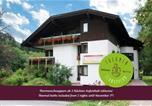 Location vacances Bad Kleinkirchheim - Landhaus Mauerwirt-1